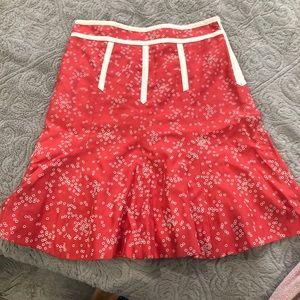 Vintage Marc Jacobs skirt size 2